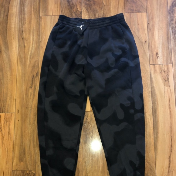 3bc9de9b0bae23 NIKE Mens P51 Flight Fleece Pants